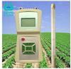 ZC/TSS土壤水势温度测定仪、数显土壤水势测定仪