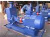 ZX40-32-160ZX40-32-125清水自吸泵