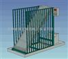 瓷砖防滑性能试验台