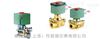 ASCO电磁阀美国阿斯卡原产