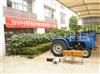 THTLJ-S9比赛机型农机修理职业技能大赛设备农机实训室