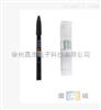DO-952溶解氧电极(上海雷磁)