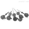 SBWR-2480 带热电偶、阻温度变送器