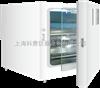 BPN-80RHP上海一恒BPN-80RHP 二氧化碳培养箱 高温杀菌