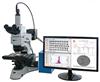 BT-1700掃描圖像粒度粒形分析系統