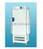 GZP-450S上海精宏 GZP-450S 程控光照培养箱