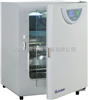 BPN-150CRH(UV)上海一恒 BPN-150CRH(UV) 二氧化碳培养箱 专业级细胞培养