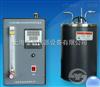 SYD-509A发动机燃料实际胶质试验器