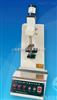 SYD-262石油产品苯胺点试验器