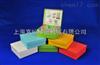 IRBOX-2281防水冻存盒