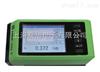 TIME®3222TIME®3222智能粗糙度仪【时代上海销售部】