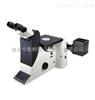 LEICA DMI3000M徕卡金相显微镜(科研级)