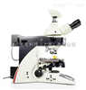 LEICA DM4 M徕卡金相显微镜