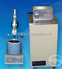 SYD-2801F沥青针入度试验器(低温型)