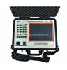 上海水轮机调速器仿真测试仪 BSTS-202型