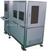 LSM 0455D专业维修雷射切割机