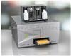 M200 PRO瑞士Tecan M200 PRO多功能酶标仪
