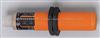 易福门电容式传感器宁夏一级代理