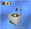DF-3型集热式磁力搅拌器