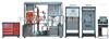 TKPS-596给排水设备安装与控制实训装置