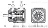 意大利Atos阿托斯定量葉片泵中國區域銷售