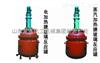 50-5000L电加热搪瓷反应釜