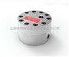 ZHM-KL德国KEM配滚珠轴承齿轮流量计/流量检测设备