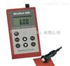 Elektrophysik实用型测厚仪MiniTest600系列