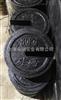 SR铸铁C形砝码,20kg带缺口生铁法码价格优惠