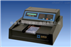 Stat Fax® 2100美国AWARENESS酶标仪
