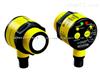 banner邦纳超声波传感器T30UX系列
