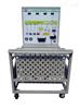 JDQC-KT-08科鲁兹手动空调实训台空调技能鉴定与比赛类