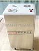 SHZ-95A不銹鋼外殼五抽頭真空泵、抽氣10L/min 、儲水50L、流量80L/min