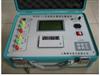 沈阳特价供应HCBB-II自动变压器变比测试仪