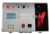 接地线电阻测试仪,成组直流电阻测试仪