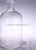 2L-20L带下出水口瓶 蒸馏水瓶