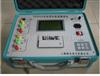 杭州特价供应TE2020自动变比组别测试仪