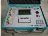 深圳特价供应GDB-II自动变比组别测试仪