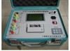 银川特价供应HJYT-A自动变压器变比测试仪