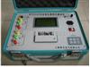 长沙特价供应MY3010F自动变压器变比测试仪