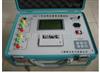 沈阳特价供应AQJ-C自动变压器变比测试仪