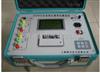 银川特价供应JD2932自动变压器变比测试仪
