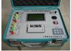 南昌特价供应PSZBC-A自动变压器变比测试仪