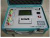 深圳特价供应SXBB自动变压器变比测试仪