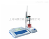 ZD-2【上海雷磁】ZD-2型 自动电位滴定仪/电位调节/容量滴定 水质检测