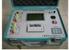 长沙特价供应MCBB-V全自动变比测试仪