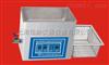 KQ5200DB台式数控超声波清洗器