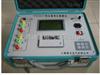 北京特价供应YTC3317变压器变比测量仪