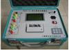 西安特价供应YBZC-III变压器变比测量仪