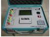 南昌特价供应KDB-I变压器变比测量仪